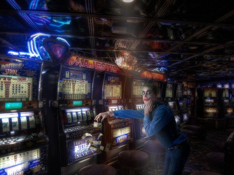 <strong>casino splendor</strong>